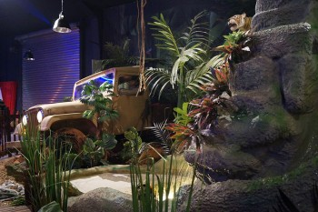 ms-kulisse_dschungelwelt-jungle-fountain_adventurejeep.jpg
